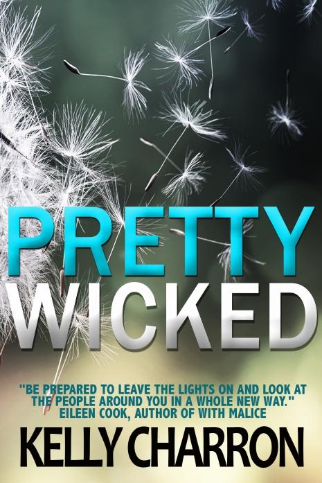 Pretty Wicked-final