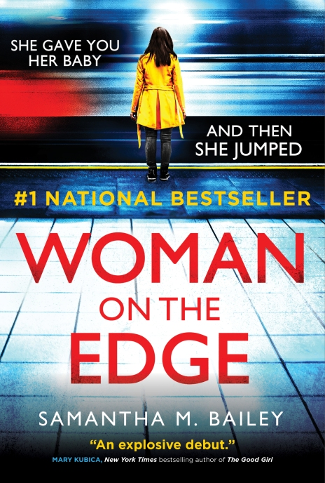 WOMAN ON THE EDGE REPRINT4