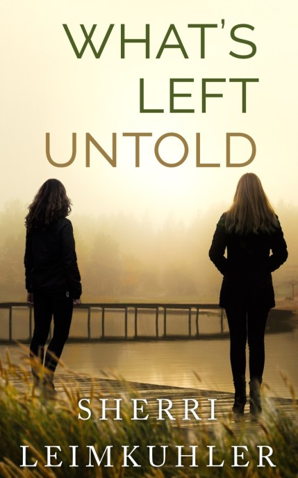 Whats-Left-Untold-Cover-1877x3000